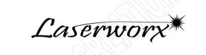 Graphic Design Logo Design Laserworx