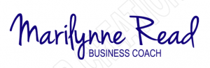 Graphic Design Logo Design Marilynne Read